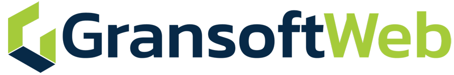 Gransoftweb - Sistema de Gestão Web