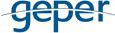 Geper Desenvolvimento de Sistemas Ltda